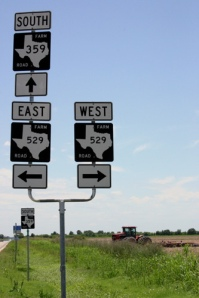 texasroadsign